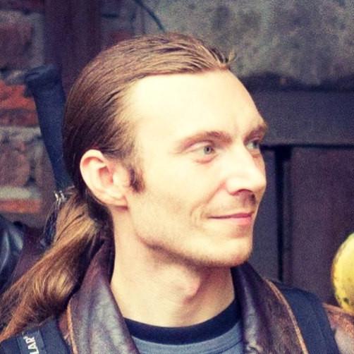 Анатолий Грико
